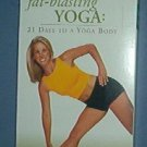 Exercise - Fat Blasting Yoga with  Denise Austin