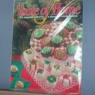 Cooking - Taste of Home - Christmas (Dec/Jan) 2004