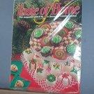 Cooking - Taste of Home - Christmas (Dec/Jan) 2004
