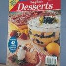 Cooking - Taste of Home - Desserts 2005