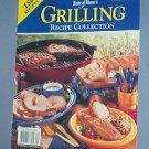 Cooking - Taste of Home - Grilling  Recipe Collection 2003