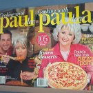 Cooking - Cooking with Paula Deen - July/Aug 2007, Sept/Oct 2006
