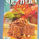 Cooking - Southern Lady - September/October 2006