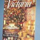 Magazine - VICTORIA - Like New  - December 1997