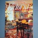 Magazine - VICTORIA - Like New -  August 1997