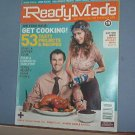 Magazine - ReadyMade - Do It Yourself  - Oct/Nov  2006