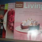 Magazine - Martha Stewart Living - Valentine's Day 99.76.56.121.111.87. - 1998, 2000-03, 2008