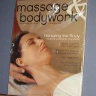 Magazine - Massage & Bodywork - March/April 1009, Honoring the Body