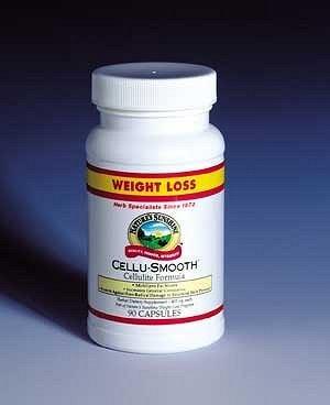 CELLUSMOOTHE 90 capsules