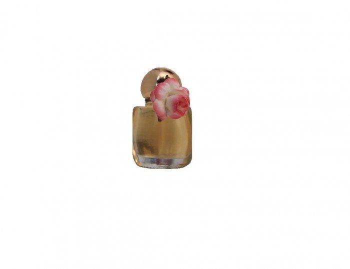 1 Dram Perfume Oils AScentia I Collection