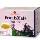 BeautyMate Herb Tea  20 bags