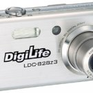 Digilife Digital Camera DDC-828