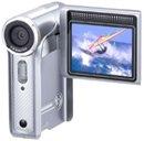 Digilife Digital Camcorder DDV-340