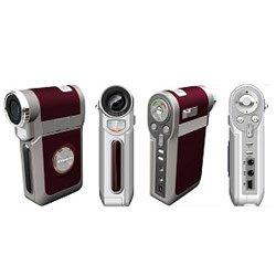 Digilife Digital Camcorder DDV-V1000