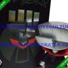 MoneyGrip - Stealth / Black Edition