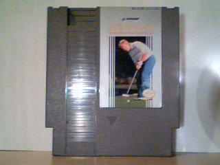 Jack Nicklaus: Greatest 18 Holes of Major Championship Golf