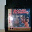 Rolling Thunder (Tengen)