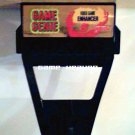 Game Genie - Black