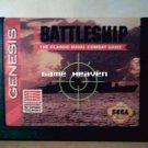 Super Battleship