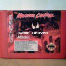 Spider-Man: Maximum Carnage (Red Cart)