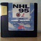 NHL 95