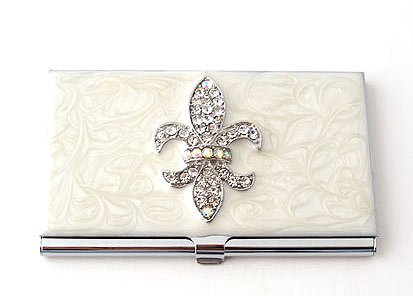 Business Card Holder / Pill Box Reg $57.99