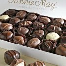 Fine Chocolates Fannie May