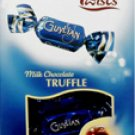 Guylian Chocolate Twist Boxes dark truffle