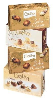 Guylian Travel Pack