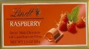 Lindt Raspberry