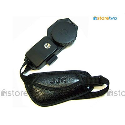 Non-Slip Hand Strap for Universal DSLR, SLR and Prosumer Camera
