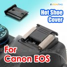 JJC Hot Shoe Cap for Canon EOS Camera