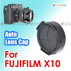 jjc auto self retaining lens cap for nikon coolpix p7700