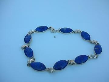 Bracelet Ara-1