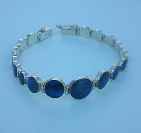 Bracelet Andromeda