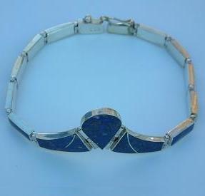 Bracelet Cepheus