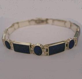 Bracelet Ara -2