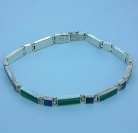 Bracelet Hydra