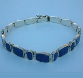 Bracelet Lacerta