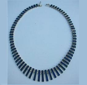 Necklace Orion