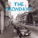 The Mondays - The Mondays