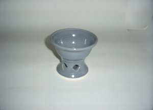 Ultimate Incense Burner by Spririt Dancer - Gray  60-0038