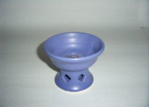 Ultimate Incense Burner by Spririt Dancer - Purple 60-0039