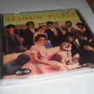 SKANKIN' PICKLE - SING ALONG WITH SKANKIN' PICKLE