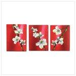 Apple Blossom Prints