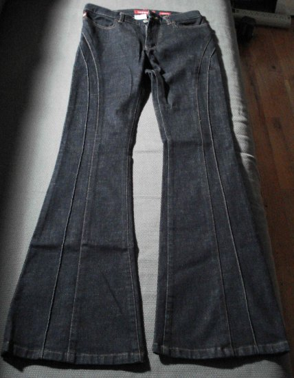Miss Sixty Jeans Harriett Style - New Never Been Worn!