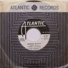 Facenda, Tommy - Bubba Ditty / I Don't Know - Vinyl 45 Record - Promo - Rock
