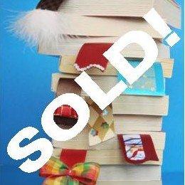 Choke by Chuck Palahniuk a national bestseller novel