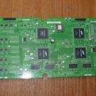 SVA MAIN LOGIC CTRL BOARD LJ92-00621A HD4208TIII-PDP HD4208TIII