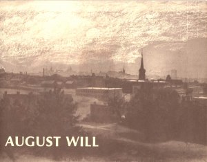 August Will